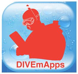 DIVEmApps-250x