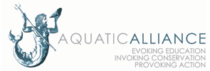 aquaticalliance_org
