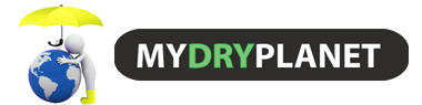 mdp_home_logo