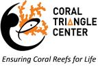 coraltrianglecentre
