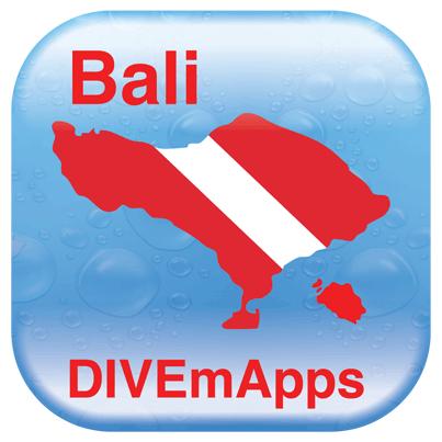 Bali_DIVEmApps_large